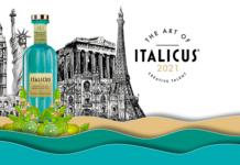 Art of Italicus 2021 ok