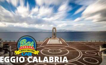 Baritalia Reggio Calabria