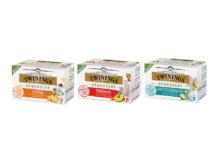 Twinings Benessere tisane