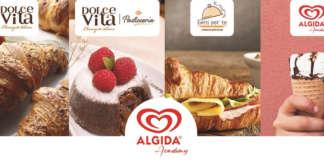 webinar Algida Academy
