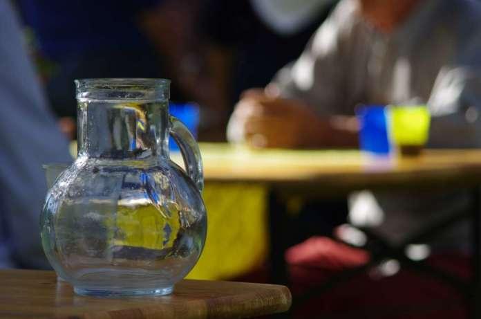 Bonus acqua potabile 2