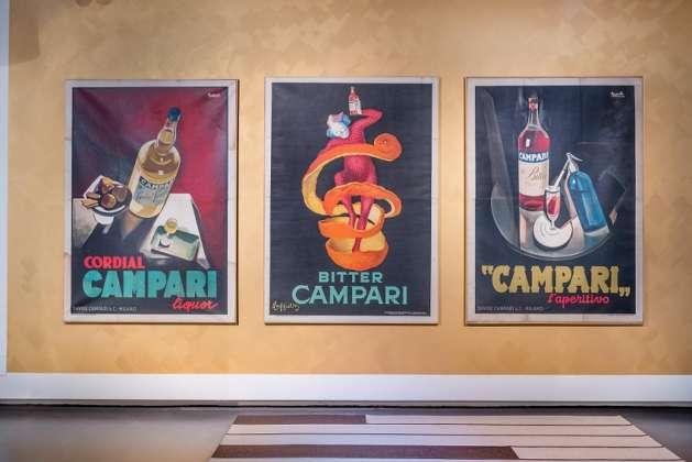 Galleria Campari_Lo Spiritello-min