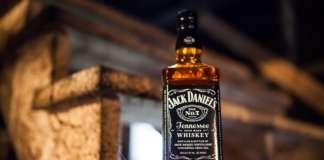 Jack Daniel's Tennessee E-campus