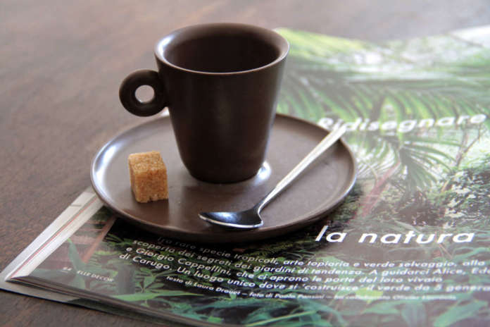 Coffeefrom