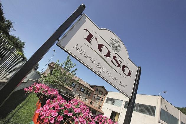 350 copia Toso Cossano Belbo
