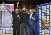 Bargiornale Baritalia Milano Moebius FINALE_GAL8954 vincitori