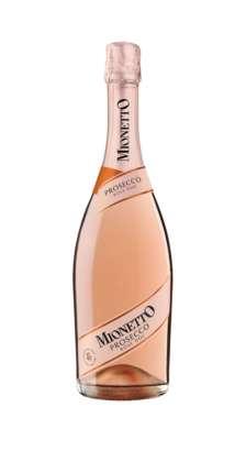Mionetto Prestige 2020 Prosecco Rose_mod copia
