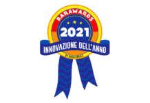 barawards-innovazione-2021