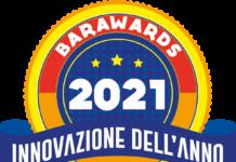 Barawards Innovazione